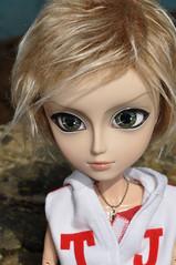Le petit ami (Ableues'n dolls) Tags: gyro miema