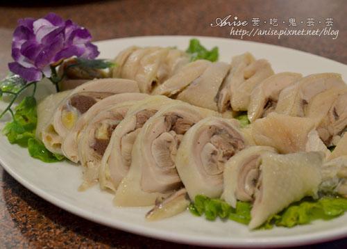 3田媽媽社區餐廳012拷貝.jpg