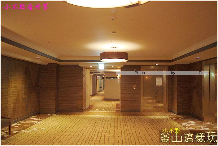 樂天飯店 (29).jpg