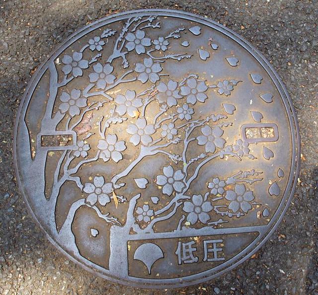 Ellowyne au Japon 6185254213_1579741c36_z