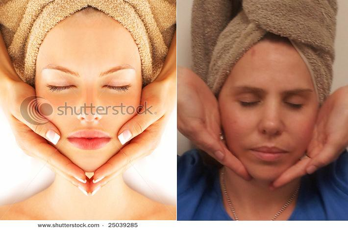 stock-photo-beautiful-young-woman-receiving-facial-massage-25039285
