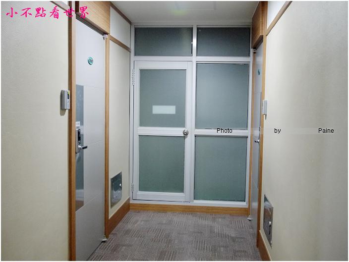 忠武路公寓 (4).jpg