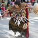 Festival de Danzas y Entrada Folklorica Estudiantil Suipachista (Tupiza)(18)