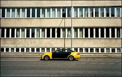 CPH #26 (Punkrocker*) Tags: street leica color film 35mm copenhagen kodak summicron asph 400asa kobenhavn m7 copenhague portranc 352