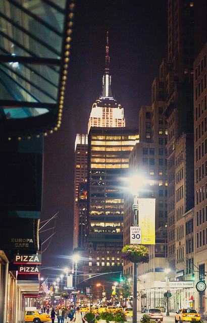 NYC 2011-5394.jpg