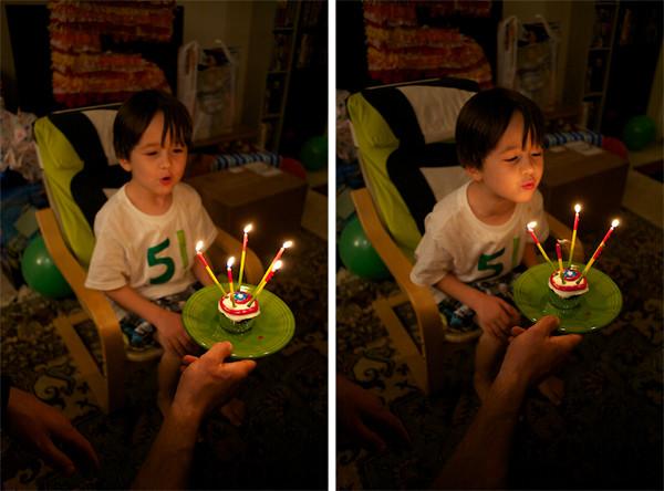 harmon_birthday_6