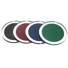 Round Coloured Mirror Eclips  Onderzetters (contemporaryheaven3) Tags: mirror round coloured eclips onderzetters