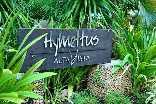 Hymettus_Alta Vista Boracay