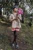 Sweet Child in Time ! (Anoop Negi) Tags: boy portrait india flower photography for photo media image lotus photos delhi indian religion bangalore creative young images best indie po maharashtra tribe mumbai hindu anoop indien seller inde negi インド 印度 índia photosof הודו dhule 인도 ezee123 độ intia الهند toranmal ấn bestphotographer هندوستان индия imagesof anoopnegi pawra індія بھارت индија อินเดีย jjournalism ינדיאַ ãndia بھارتấnđộינדיאַ indiã