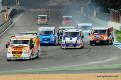 """Ford Transit Trophy • <a style=""""font-size:0.8em;"""" href=""""http://www.flickr.com/photos/64262730@N02/6188435963/"""" target=""""_blank"""">View on Flickr</a>"""