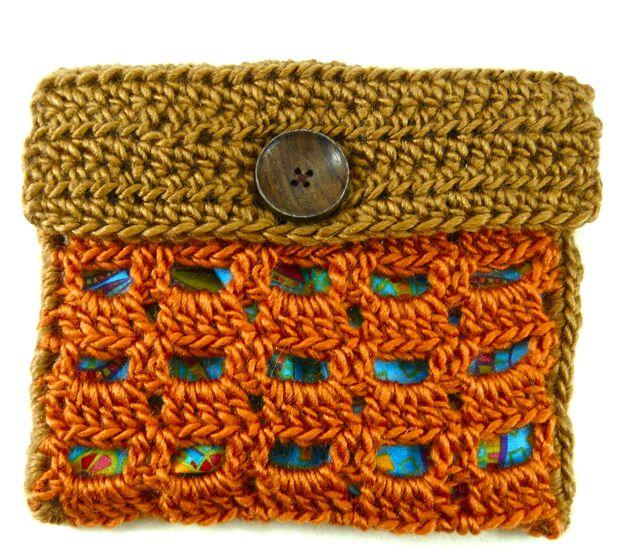 patternless_crochet15