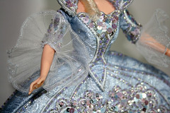 madame du barbie 08