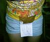 TRAMPANTOJO DE SATISFACCIÓN (RaisaMaudit) Tags: portrait paper penis photography drawing fake satisfaction papel dibujo closer genitalia satisfaccion genitales