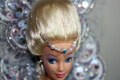 madame du barbie 03