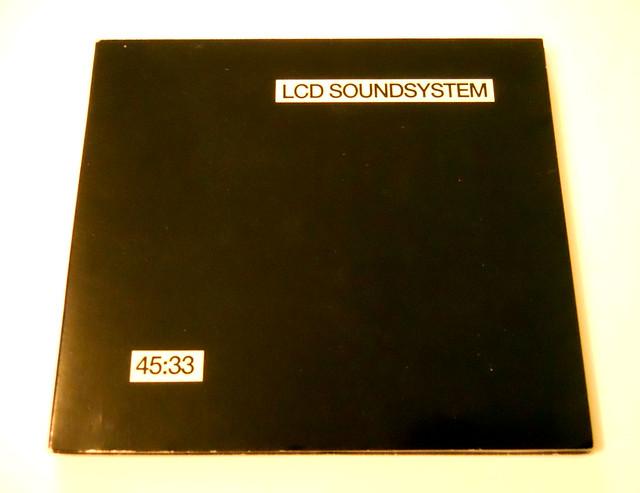 SOUNDTRACK 8967