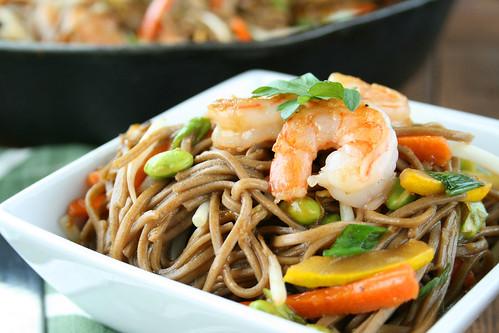 noodle bowl2