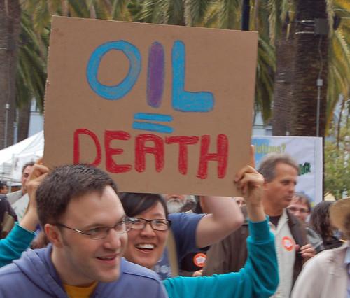 oil = death.jpg