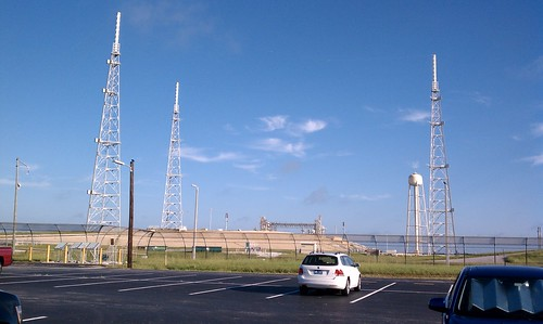 LC39A