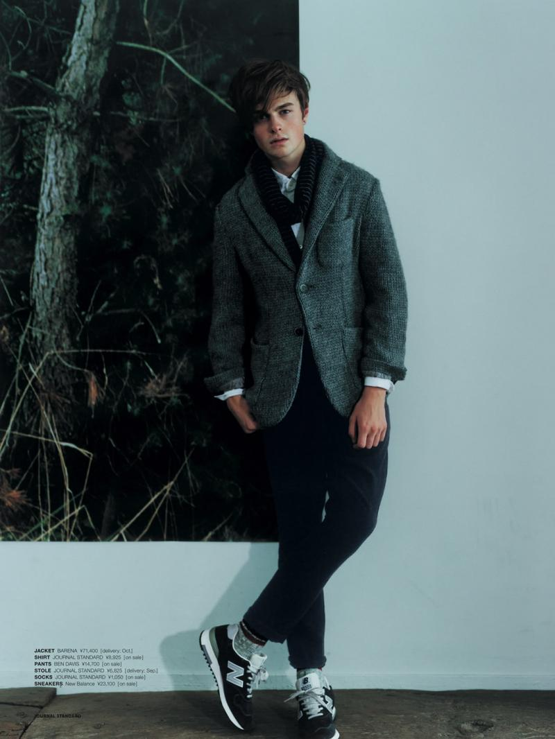 Jonny Alderton0021_JOURNAL STANDARD AW11