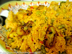 arroz con pollo-4