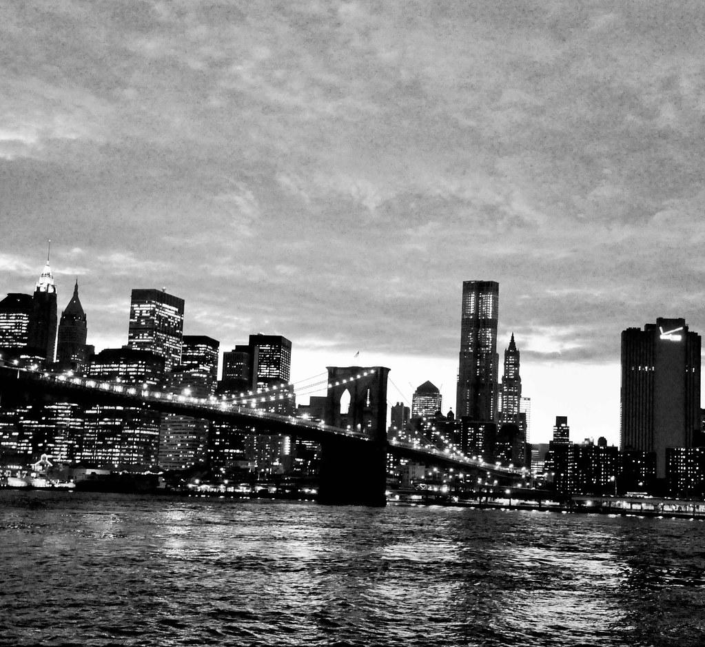 NYBW-skyline-2010'