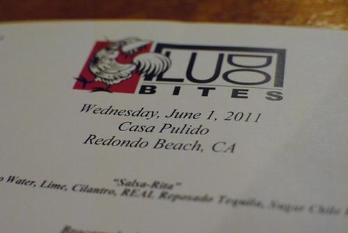 6193715150 85ea2879b3 LudoBites America (Redondo Beach, CA)