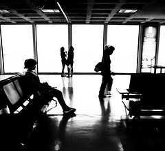 Stages (DMac 5D Mark II) Tags: life camera travel girls light summer portrait people bw favorite woman holiday art heritage tourism canon lens eos back interestingness google airport interesting women friend scenery asia flickr artist shadows photos top south sightseeing silhouettes highcontrast diving korea images best stages fave explore story most seoul views getty 5d lives southkorea popular jeju myfriend reviews gimpo viewed naver googleimages stumbleupon daum imagesgooglecom fredmiranda 2011 explored haenyeo canoneos5dmarkii 5dmarkii 5dmark2 wwwfredmirandacom gettyimagesartist douglasmacdonald instagram jejuweekly