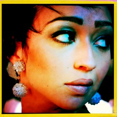 6195827343 0321d8460e m Ethiopian Irish Actress Ruth Negga Thinks Her Heritage Has an Adverse Effect on Hollywood Success
