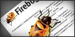 Firebug Features Every Designer Should Master