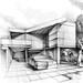 Szkic_architektura 2