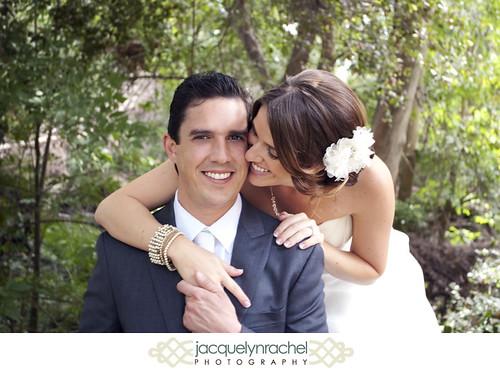 Teaser San Juan Capistrano Rustic Outdoor Wedding