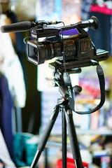 DSC07137-1 (YUYU) Tags: camera カメラ
