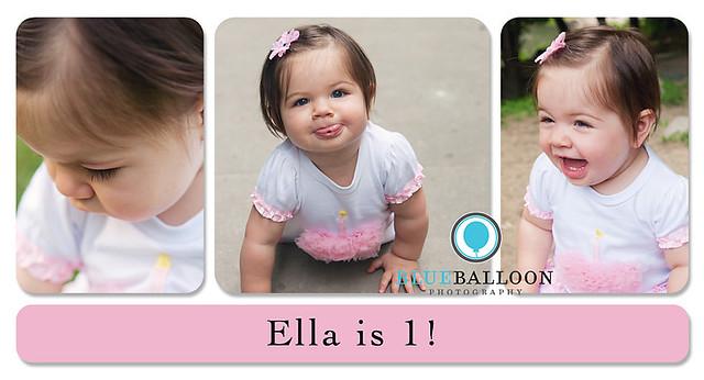 EllaBlog