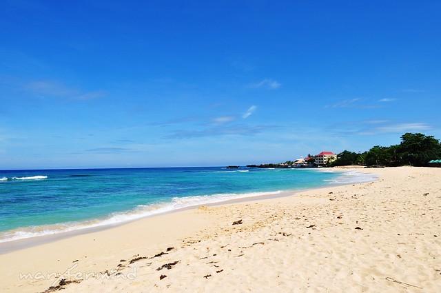 Patar Beach, Bolinao (1)