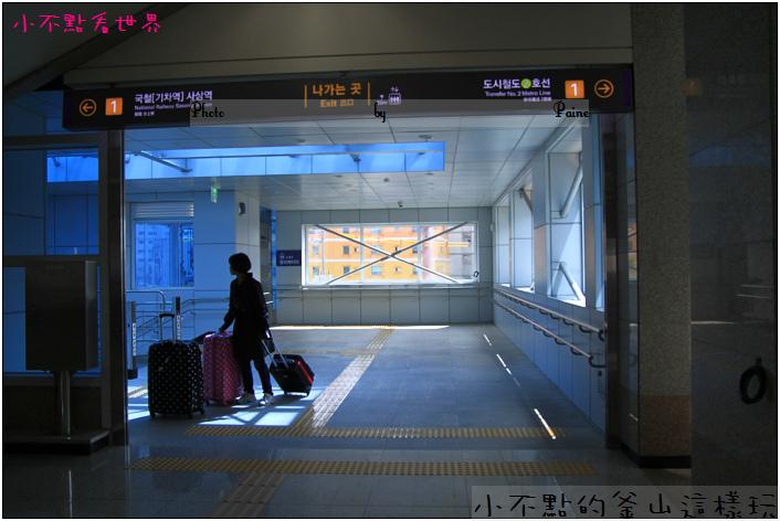 釜山金海輕軌鐵路 (2).jpg