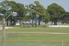 DSC_0268 (Ezalis) Tags: florida sebring miata mx5 clubroadster