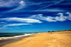 Madaket (Timothy Valentine) Tags: vacation sky beach clouds day clear nantucket madaket 0811 hss sliderssunday afsnikkor28300mmf3556gedvr