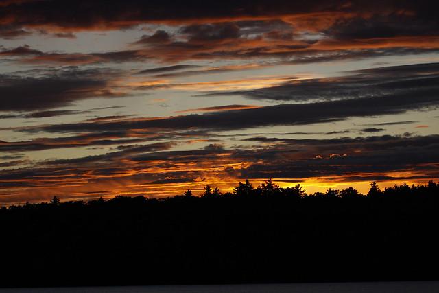 sunset12