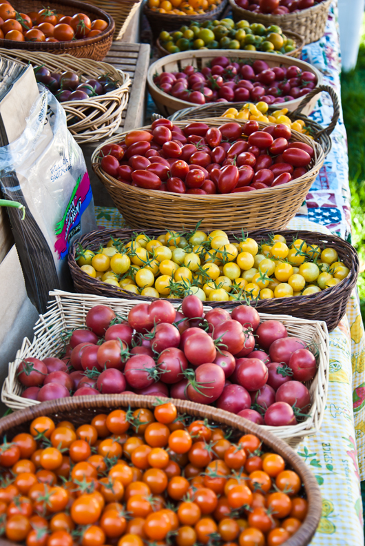 farmers market oct 1_8