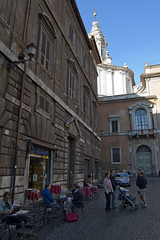 """bar sant' Eustachio • <a style=""""font-size:0.8em;"""" href=""""http://www.flickr.com/photos/89679026@N00/6204192266/"""" target=""""_blank"""">View on Flickr</a>"""