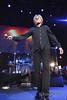 Roger Daltrey @ Caesars Windsor Hotel & Casino, Windsor, Ontario, Canada - 10-01-11