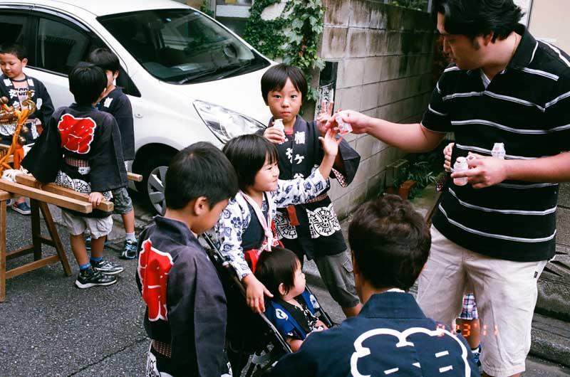 kidsmatsuri (72 of 113)