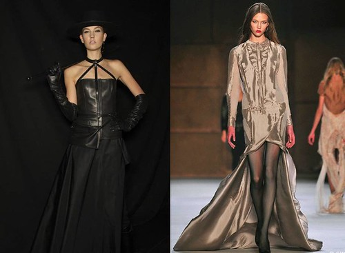 las-mejores-modelos-Karlie-Kloss