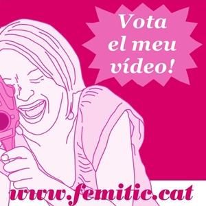 Vota el meu vídeo (300px)