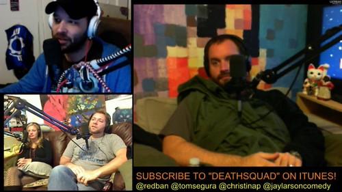 Screen Shot 2011-10-05 at 3.13.29 PM