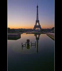 Paris, la Tour Eiffel (Zed The Dragon) Tags: morning light sunset paris france ex architecture night french geotagged effects photography iso100 photo flickr view minolta photos sony eiffel best full fave most ciel frame faves 100 20mm fullframe alpha nuit postproduction sal zed dg francais lightroom historique effets storia parisien flickrs favoris 24x36 0sec 100faves f140 a850 sonyalpha hpexif flickraward minolta20mmf28 concordians 100commentgroup 100comment dslra850 alpha850 zedthedragon 100coms artistoftheyearlevel3 artistoftheyearlevel4 fontenayexpozed flickrstruereflection1 flickrstruereflection2