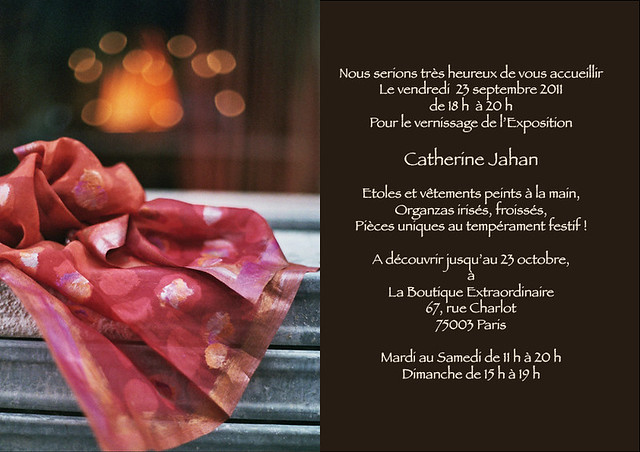 Catherine Jahan