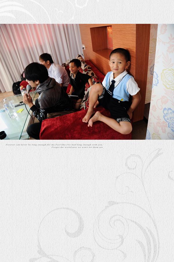 20110910book04