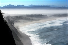 Fog...Oregon Coast (West County Camera) Tags: ngc oregoncoast wow1 wow2 wow3 reflection5 doublyniceshot doubleniceshot mygearandme mygearandmepremium mygearandmebronze mygearandmesilver mygearandmegold mygearandmeplatinum mygearandmediamond artistoftheyearlevel3 artistoftheyearlevel4 musictomyeyeslevel1 flickrstruereflection1 flickrstruereflection2 flickrstruereflection3 flickrstruereflection4 flickrstruereflection5 flickrstruereflection6 flickrstruereflection7 artistoftheyearlevel5 flickrstrue artistoftheyearlevel7 artistoftheyearlevel6 magicmomentsinyourlifelevel1 magicmomentsinyourlifelevel4