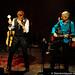 sterrennieuws soulsisterpremièretour2011capitolegent